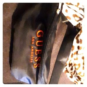 Guess bag / Fanny pack